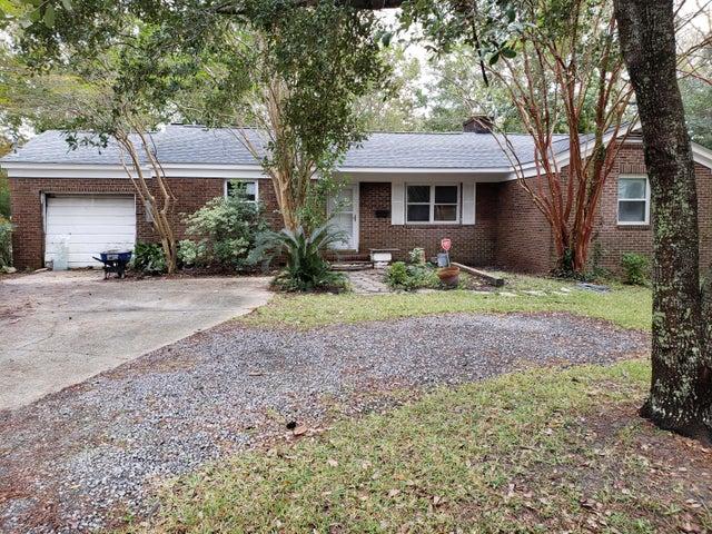 1215 Wimbee Drive, Charleston, SC 29407