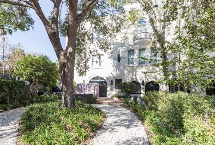 0 Atlantic Street, Charleston, SC 29401