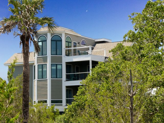 18 Planters Retreat, Edisto Island, SC 29438