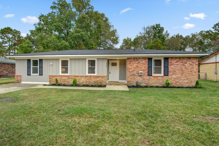 4464 Outwood Drive, Ladson, SC 29456