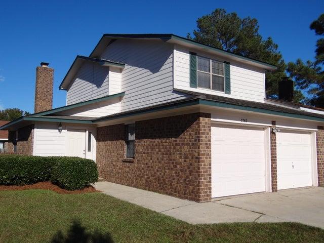 7762 Wayfield Circle, North Charleston, SC 29418