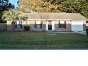 115 Pinewood Street, Ladson, SC 29456