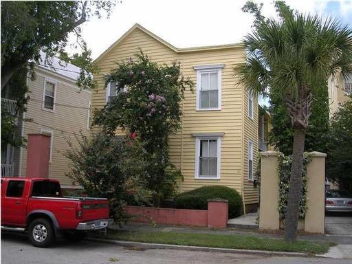 30 Chapel Street, Charleston, SC 29401