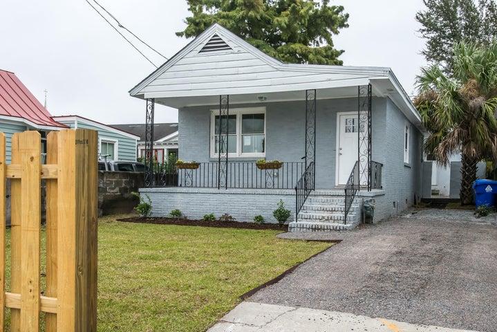 87 Romney Street, Charleston, SC 29403