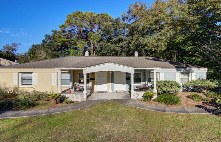 4620 Oakwood Avenue, North Charleston, SC 29405