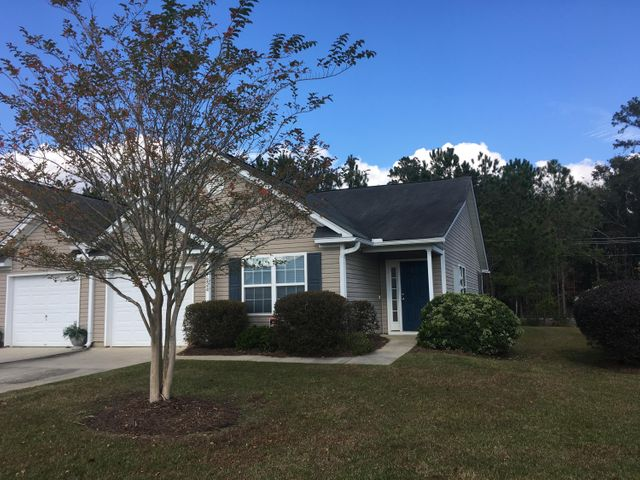 1224 River Rock Road, Hanahan, SC 29410