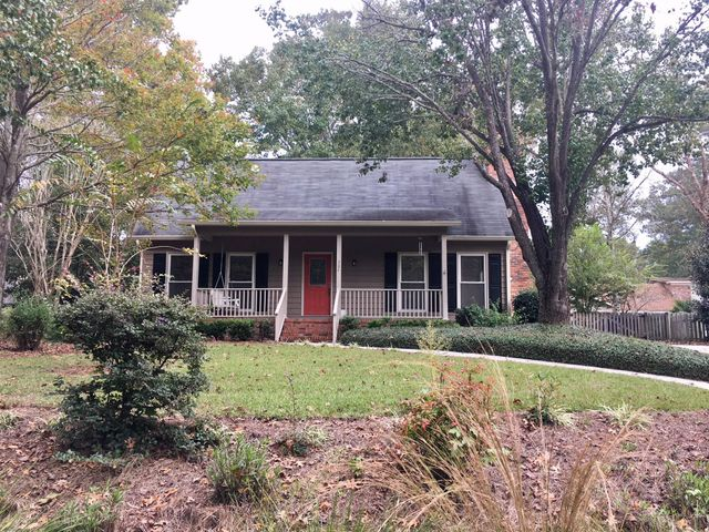 784 Milldenhall Road, Mount Pleasant, SC 29464