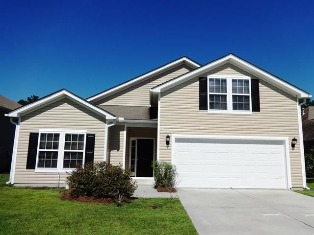 114 Mayfield Drive, Goose Creek, SC 29445