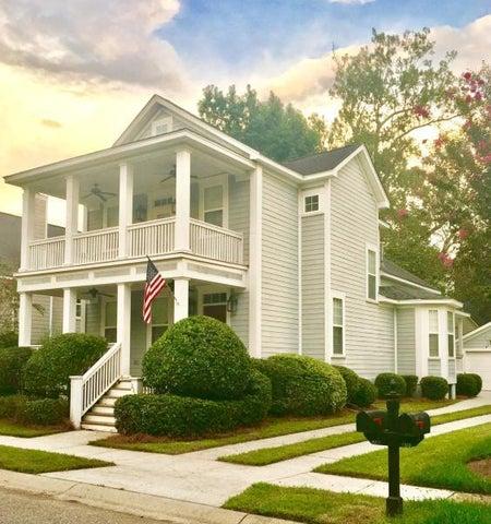 2315 High Tide Drive, Charleston, SC 29414