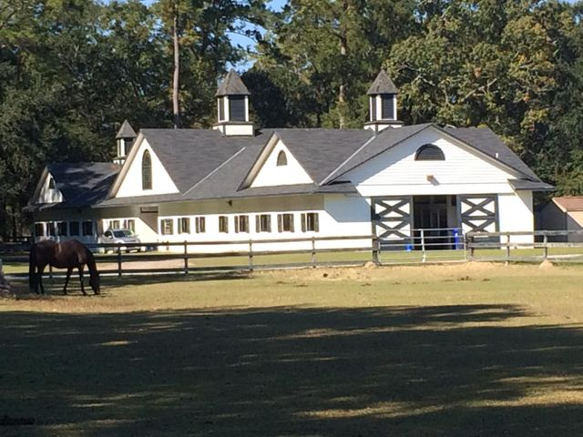 5257 Timber Race Course, Hollywood, SC 29449