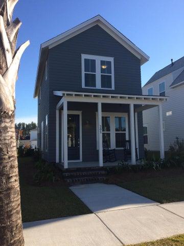 305 Watergrass Street, Summerville, SC 29486