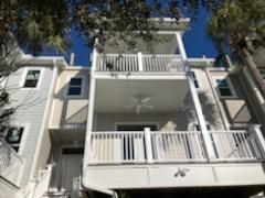 2240 Folly Road, Folly Beach, SC 29439