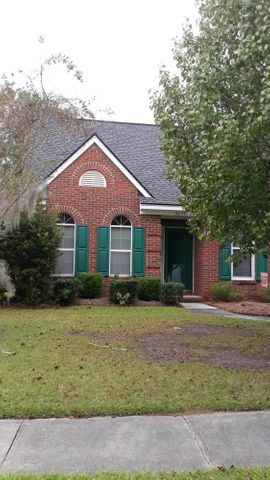 3279 Middleburry Lane, Charleston, SC 29414