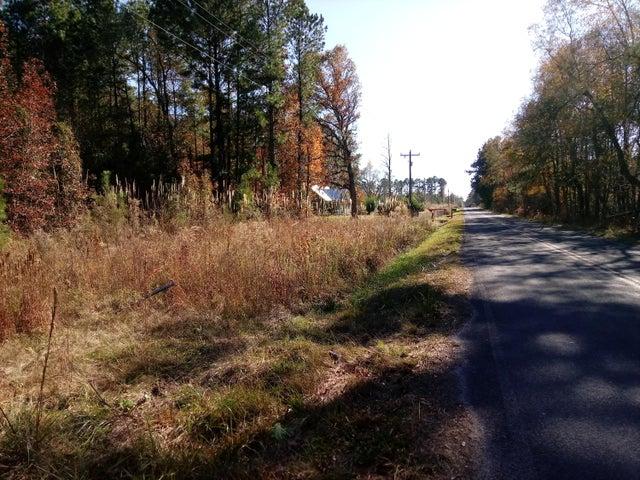 0 Beech Hill Road, Ridgeville, SC 29472