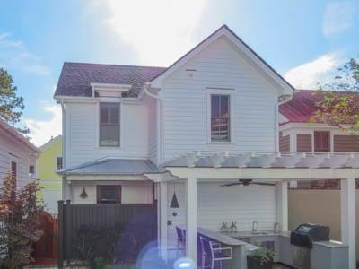 76 Sowell Street, Mount Pleasant, SC 29464