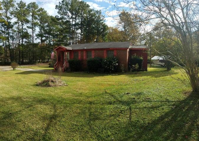 150 Judy Hill Drive, Ladson, SC 29456