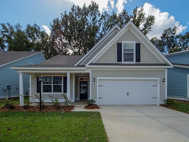 2 Sienna Way, Summerville, SC 29486