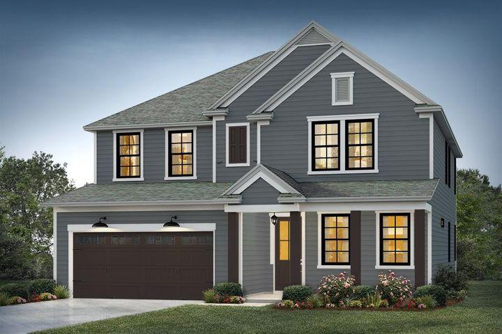 6 Omaha Drive Moncks Corner Sc 29461 Charleston Homes For Sale