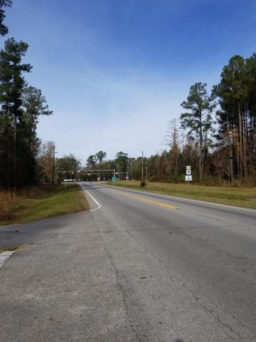 0 Wells Cross, Holly Hill, SC 29059