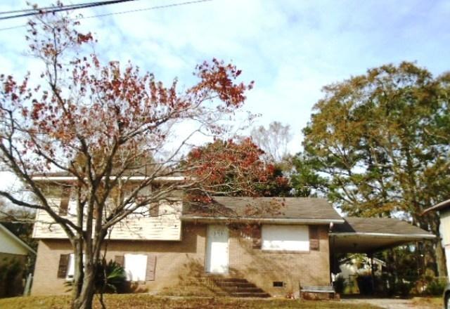 3354 Mountainbrook Avenue, North Charleston, SC 29420