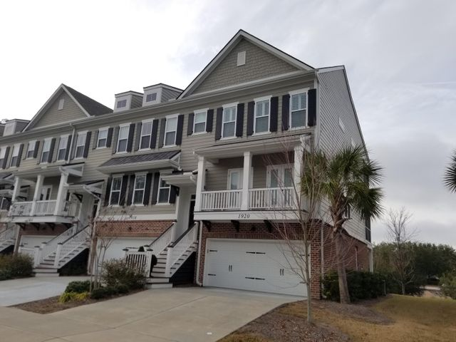 1920 Carolina Towne Court, Mount Pleasant, SC 29464
