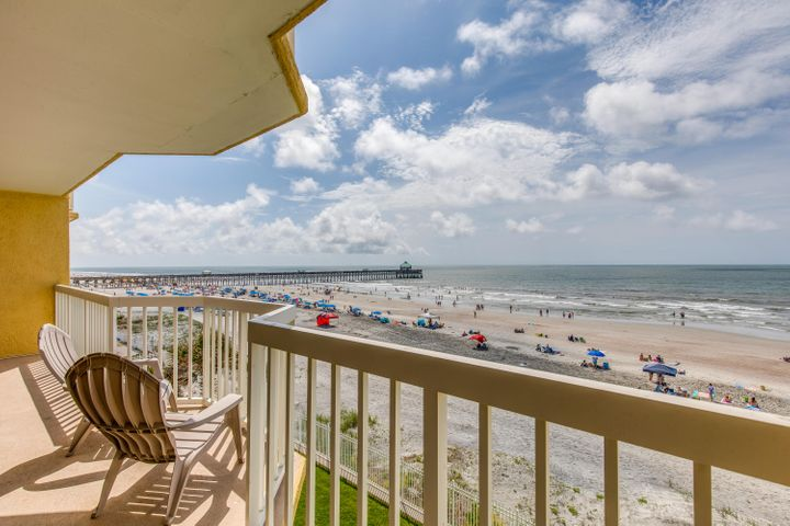 201 Arctic Avenue, Folly Beach, SC 29439