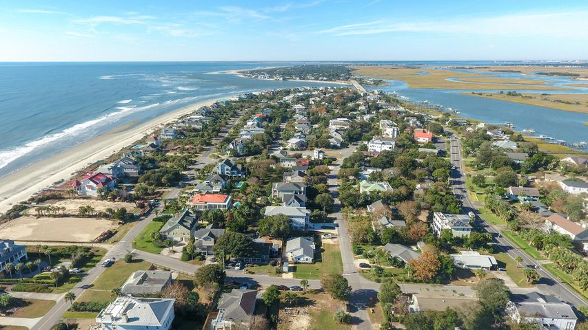 416 Carolina Boulevard, Isle of Palms, SC 29451