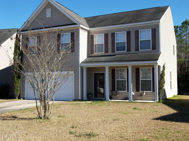 571 English Oak Circle, Moncks Corner, SC 29461