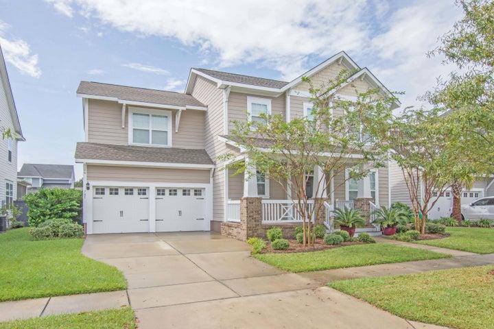 705 Quintan Street, Summerville, SC 29486