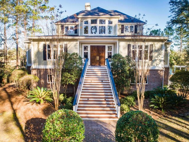 3204 Pignatelli Crescent, Mount Pleasant, SC 29466