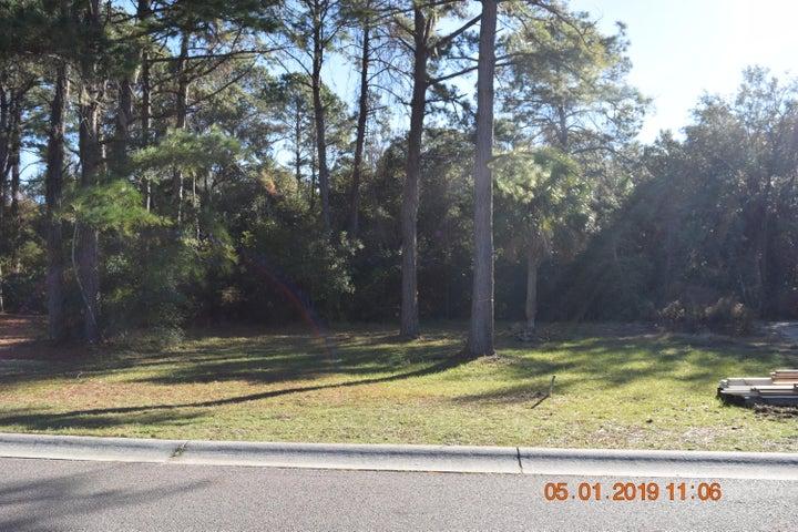 3120 Seabrook Village Drive Drive, Seabrook Island, SC 29455