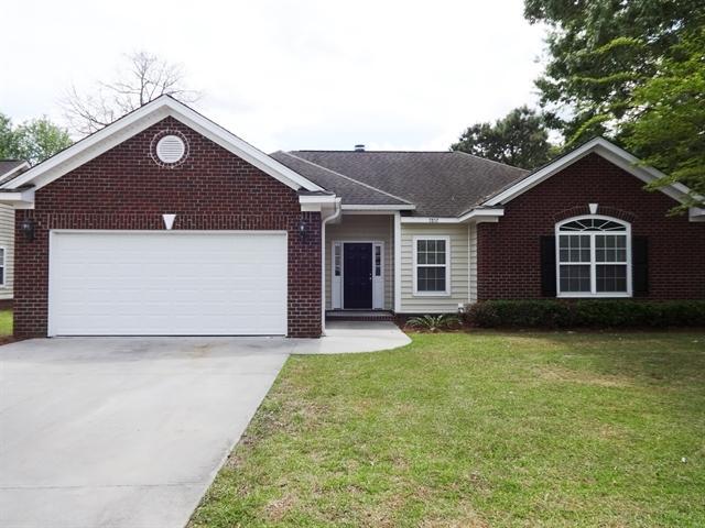7852 High Maple, North Charleston, SC 29418