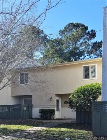 803 Ventura Place, Mount Pleasant, SC 29464