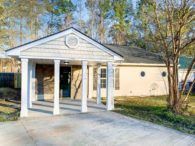 173 Tabby Creek Circle, Summerville, SC 29486