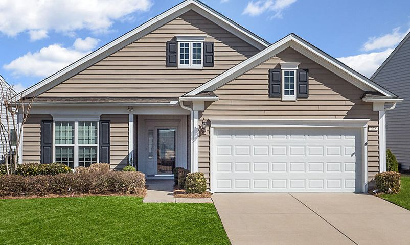 548 Tranquil Waters Way, Summerville, SC 29486
