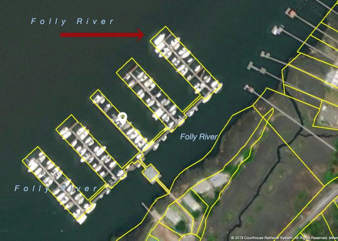 Dock Location