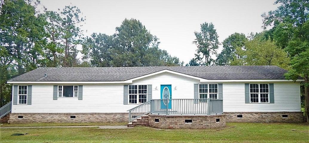 184 Turner Street, Summerville, SC 29483