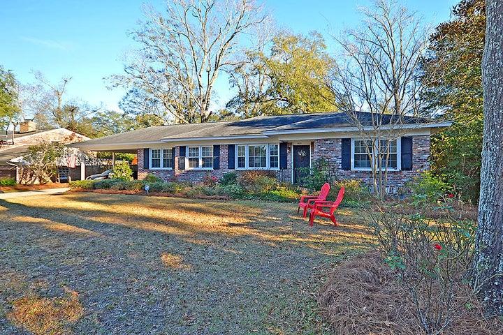 1612 Culpepper Circle, Charleston, SC 29407
