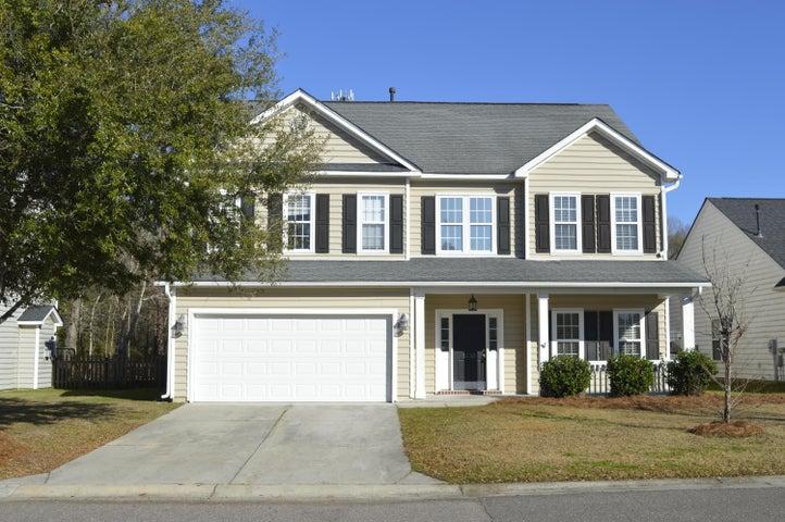 5132 Birdie Lane, Summerville, SC 29485