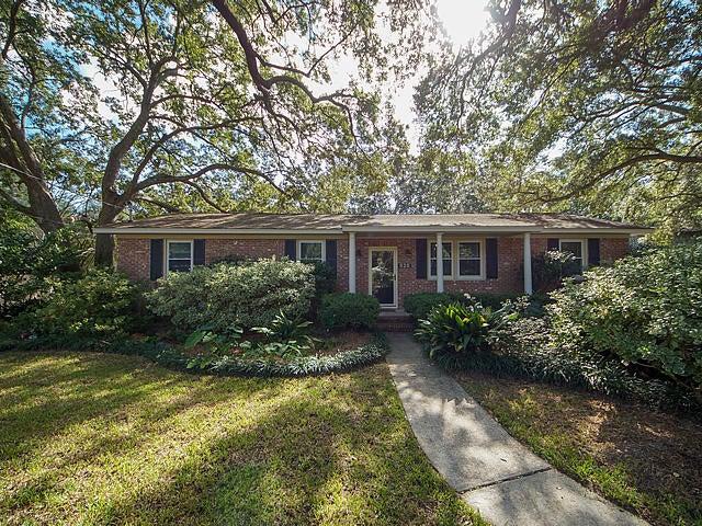 828 Joey Circle, Charleston, SC 29412