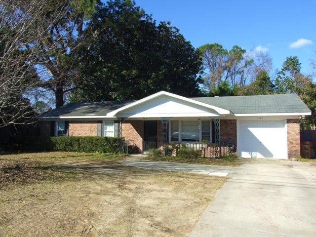 1506 Fort Johnson Road, Charleston, SC 29412