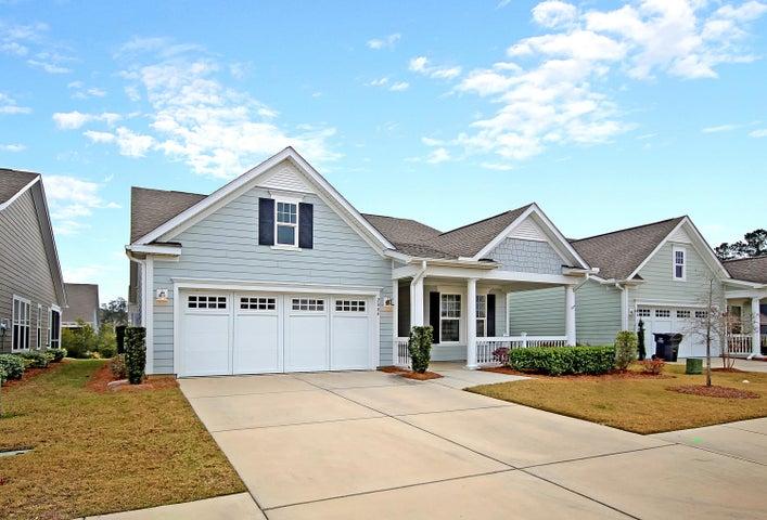 2004 Redback Drive, Summerville, SC 29483