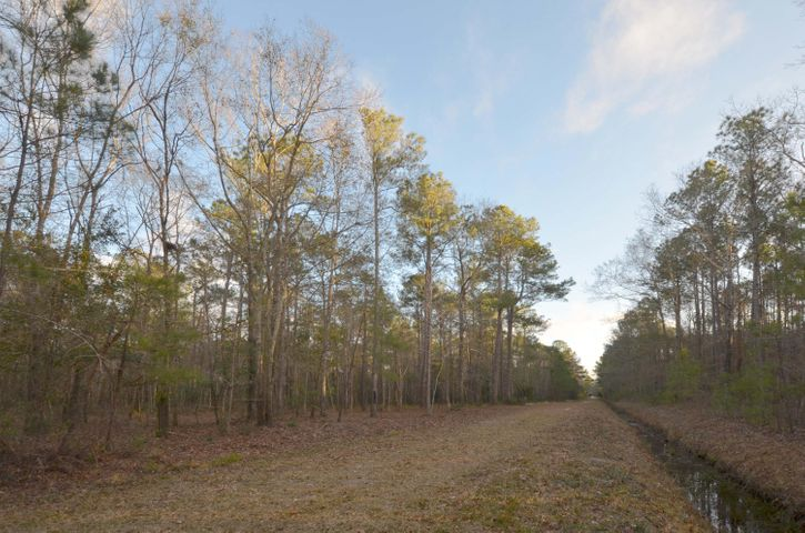 0 White Road, Awendaw, SC 29429