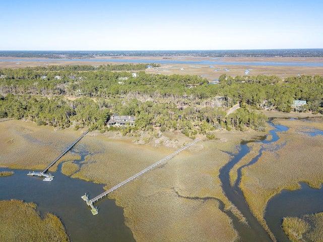50 Blue Heron Pond Road, Kiawah Island, SC 29455