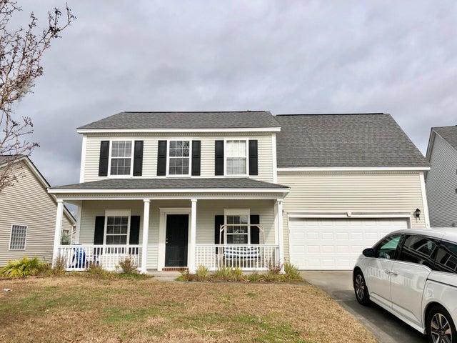 451 Maple Oak Lane, Charleston, SC 29414