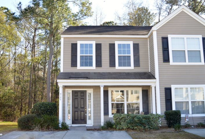 9130 Maple Grove Drive, Summerville, SC 29485