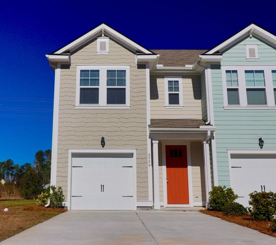 8750 Pasture Court, Summerville, SC 29485