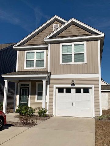 3902 Poplar Grove Place Place, Summerville, SC 29483