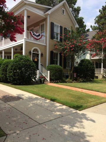 828 Tupelo Bay Drive, Mount Pleasant, SC 29464