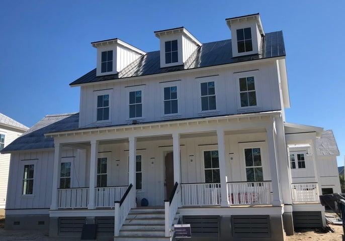 536 Lesesne Street, Charleston, SC 29492